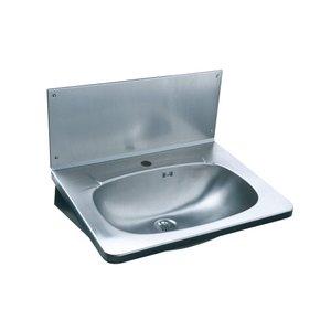 Ifö tvättställ RM6