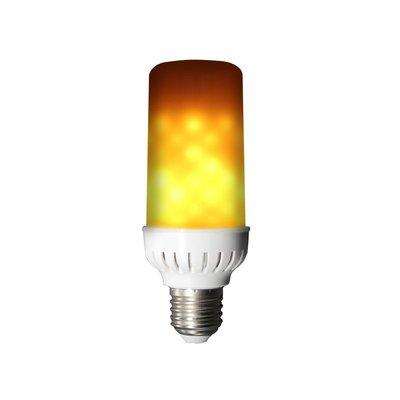 släpp information om Det bästa AliExpress grunda led lampa