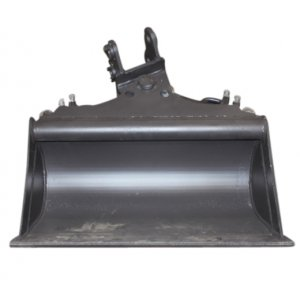 Grävskopa - 600 mm