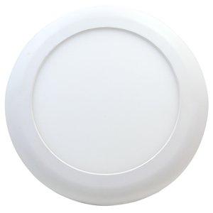 Dimbar LED-spot 1500lm
