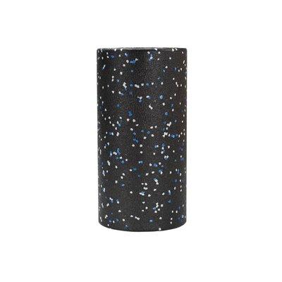 Foam Roller 29,5 cm