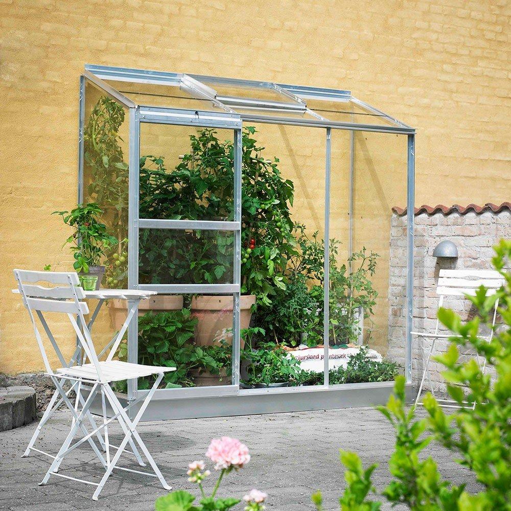 Trädgård & utemiljö - Köp online | Hemfint.se
