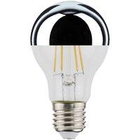 LED lampa A60 E27 680lm 2700K spegel huvud
