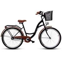 Cykel Classic 26