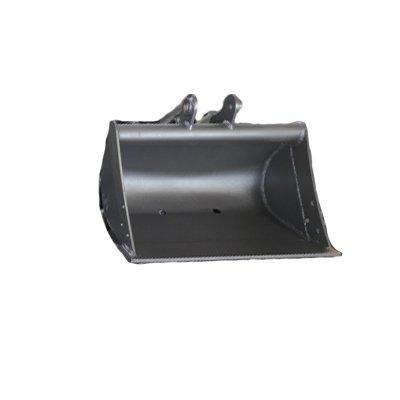 Planerskopa - 500 mm