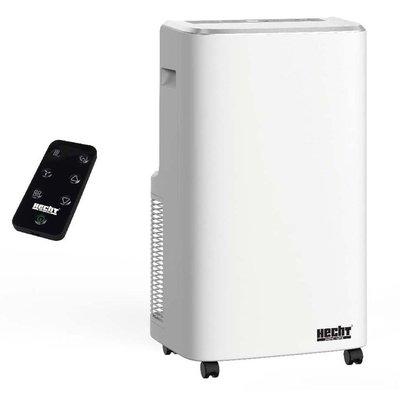 Luftkonditionering 1350 W