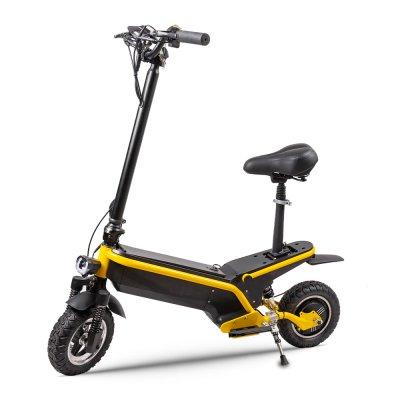 Elscooter HP-I54 - 500W