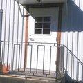 Drevband för fönster och dörrar - CC