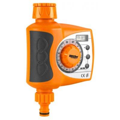 Digital timer - bevattning (batteridriven)