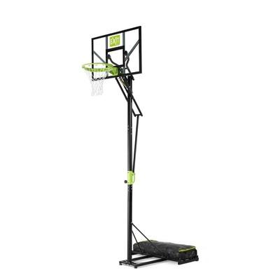 Basketställning Polestar - Flyttbar