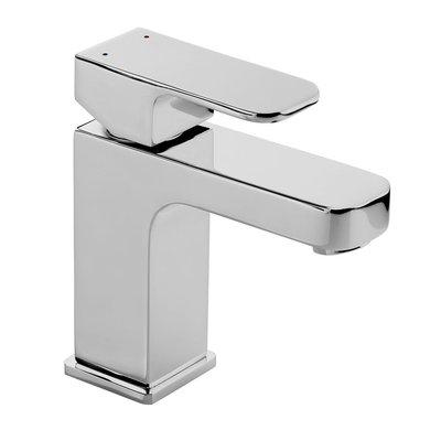Azalia Tvättställsblandare - Krom
