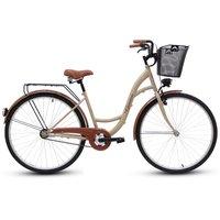 Cykel Eco 28